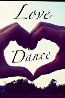 love_dance
